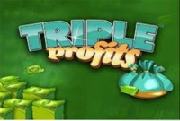Triple Profits Logo