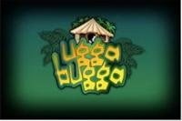 Ugga Bugga Logo
