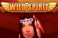Wild Spirit Logo