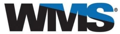 WMS Logo 2