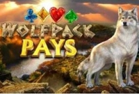 Wolfpack Pays Logo