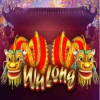 Wu Long Logo